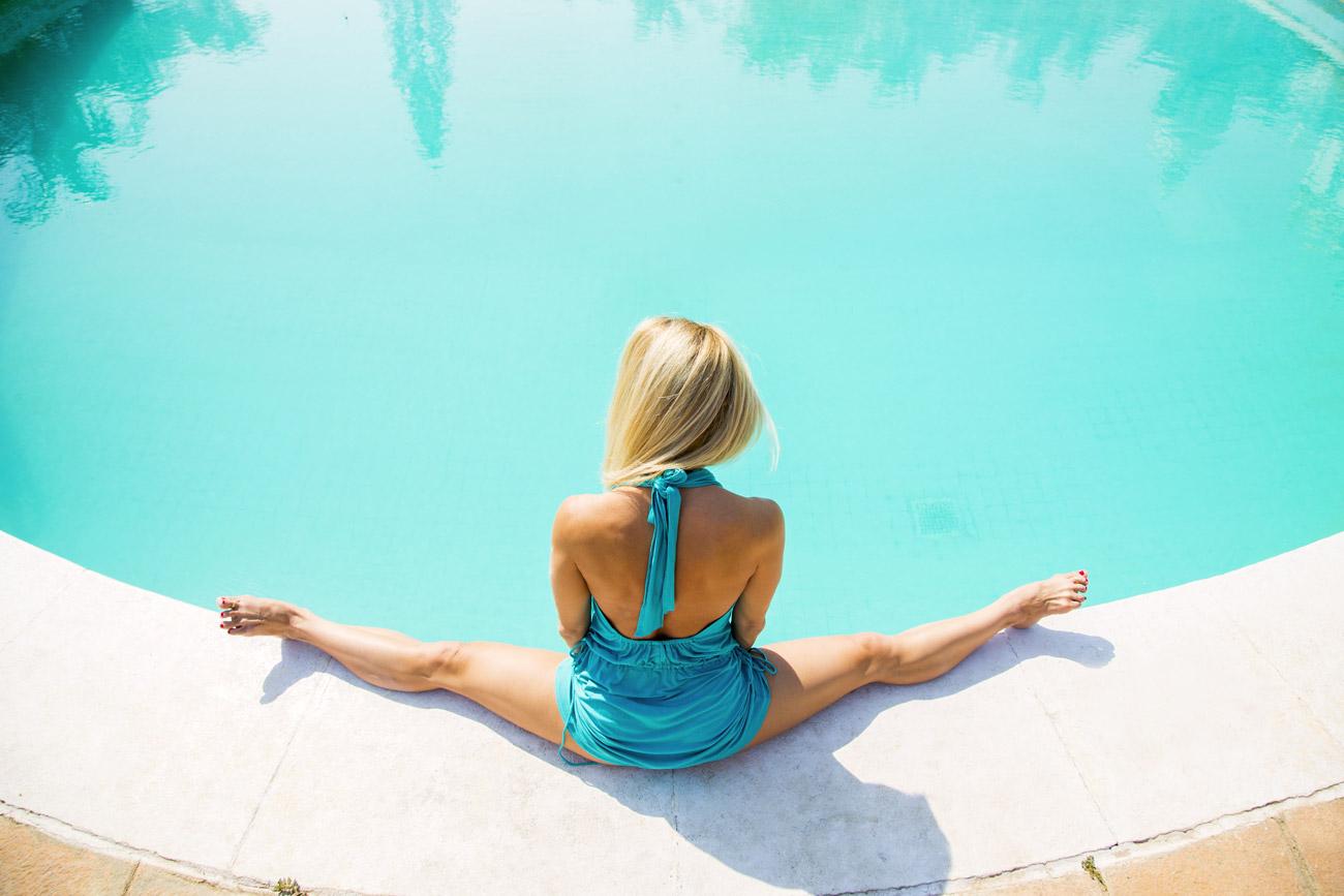 andara-stars-yoga-kino-macgregor-lookbook