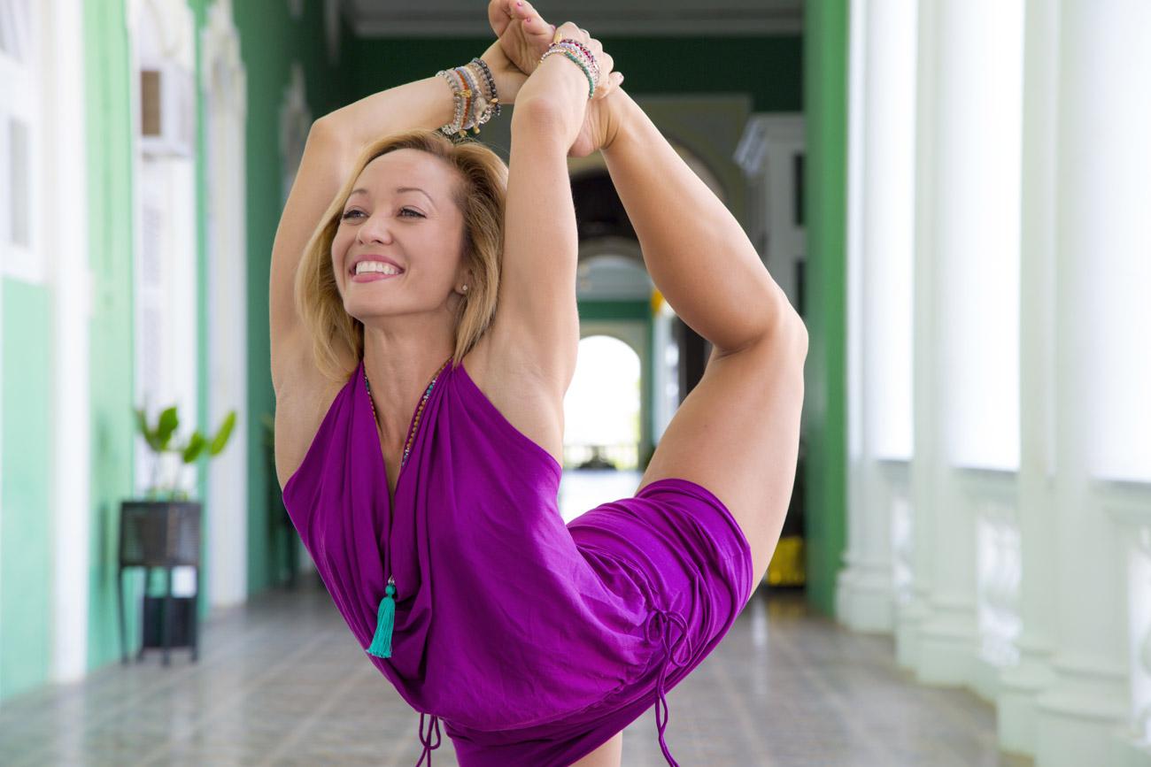 andara-stars-mindful-ethical-yoga-kino-macgregor