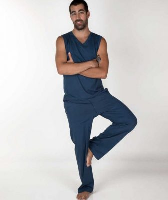andara-stars-hanouman-men-yoga-pants