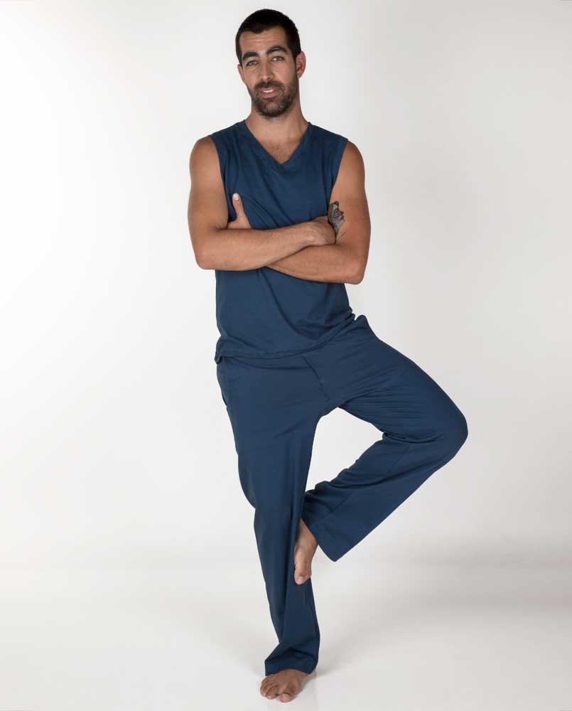 Hanuman Trousers
