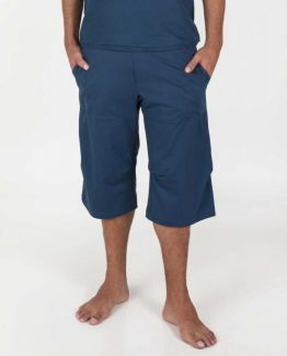 andara-stars-men-yoga-trousers-shambala