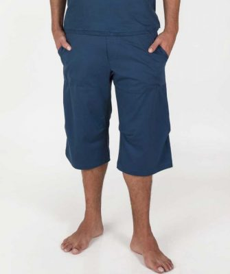 andara-stars-men-yoga-trousers-shambala