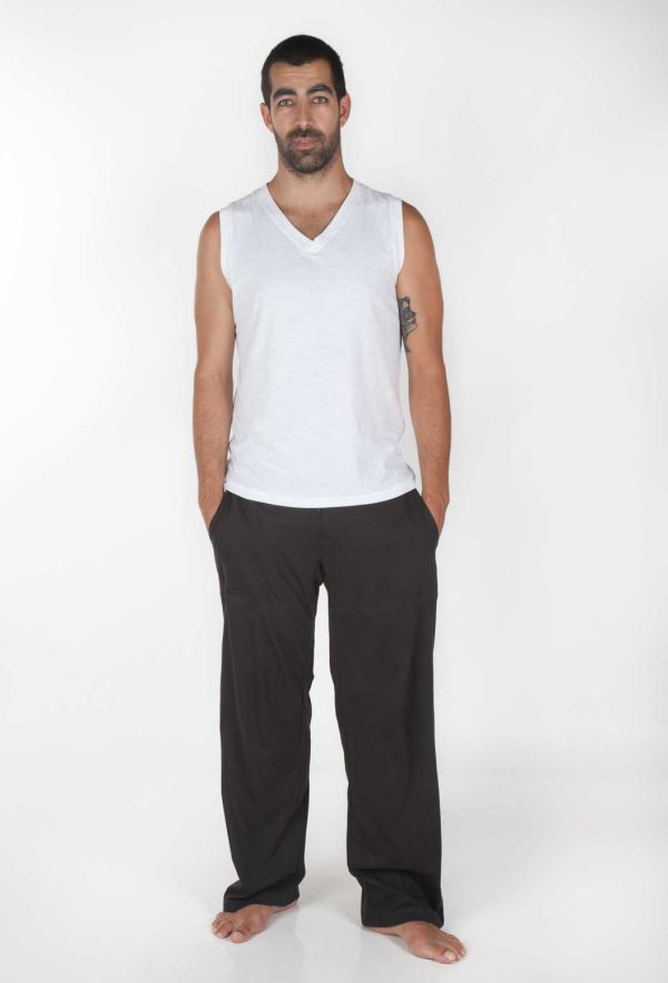 hanouman-long-trousers-fitness-sport-men--andara_stars