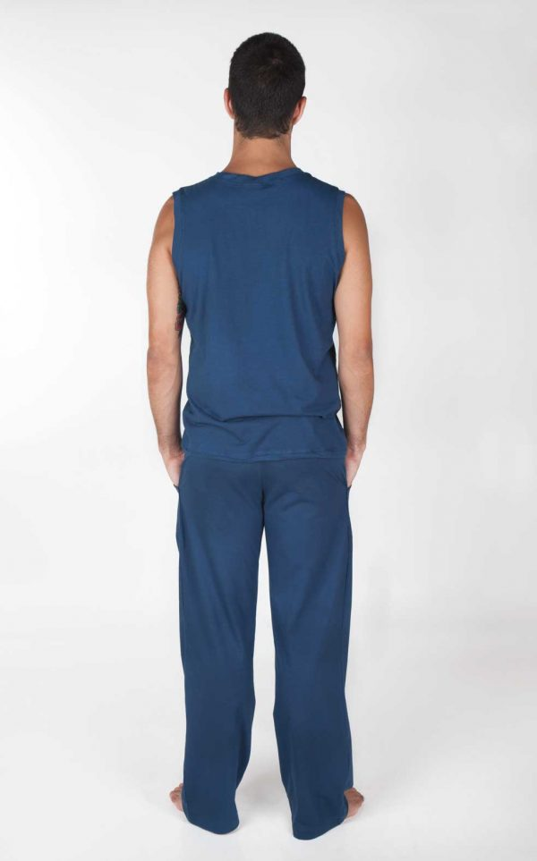 hanuman-trousers-pants-men-yoga-wear-style