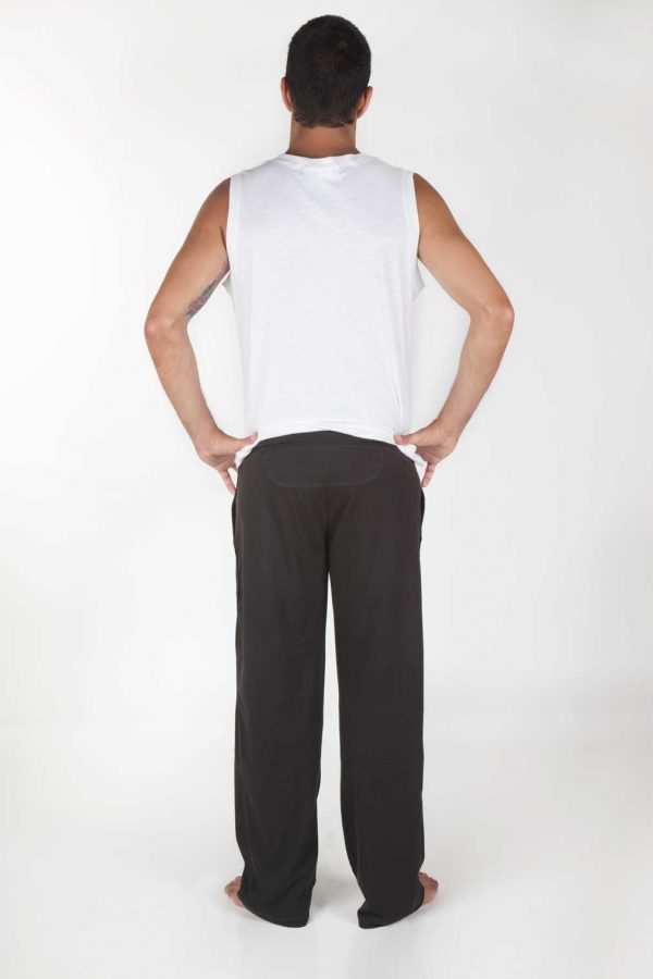 hanouman-trousers-short-pant-yoga-men-line