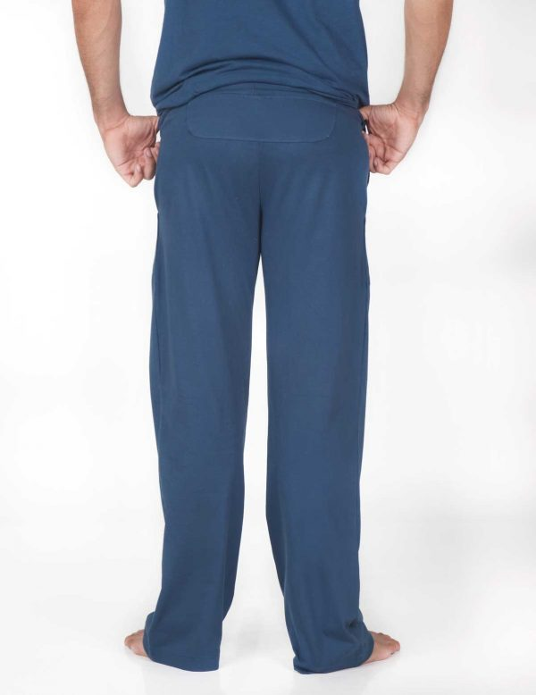 hanuman_trousers_yoga-men-clothing-line