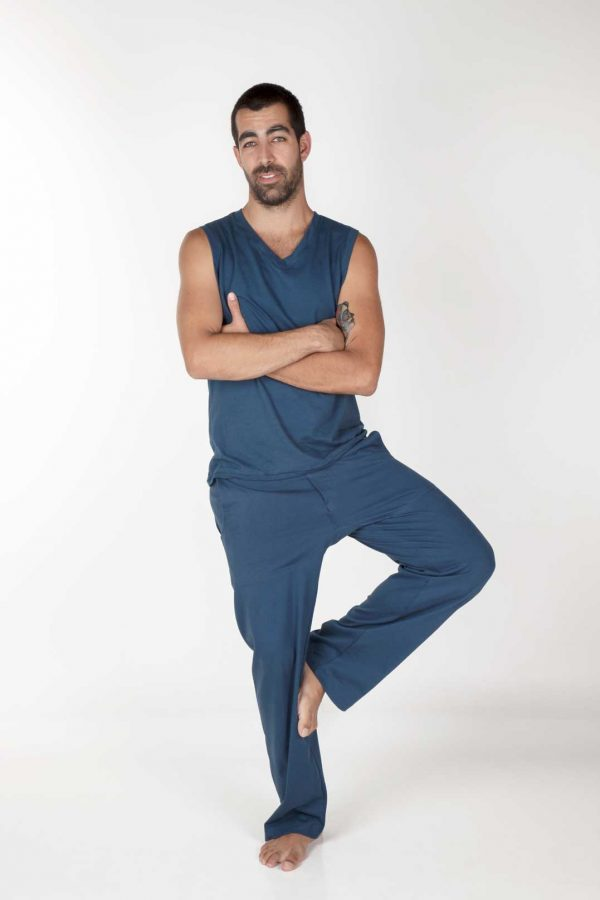hanuman_yoga-men-trousers