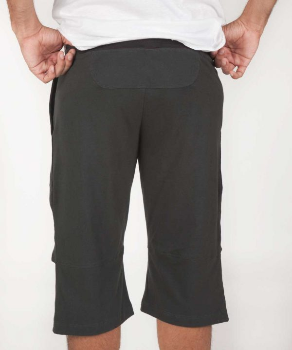 shambala-men-trousers-sport-fitness-yoga-wear