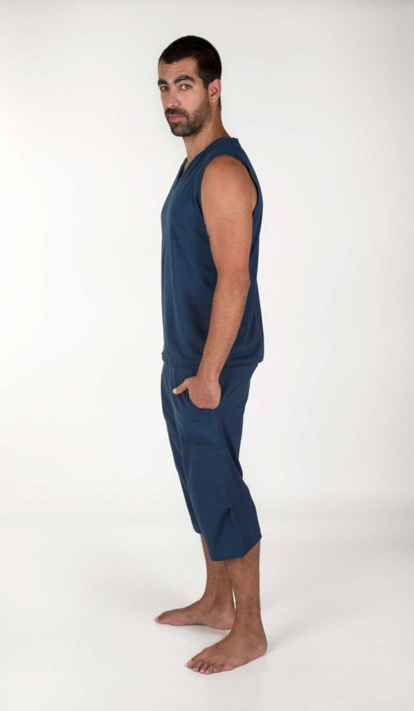 shambala_shorts-men-yoga