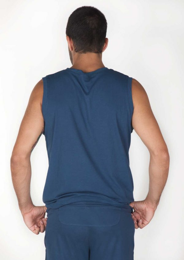 sun-top-for-yoga-men-man-wear