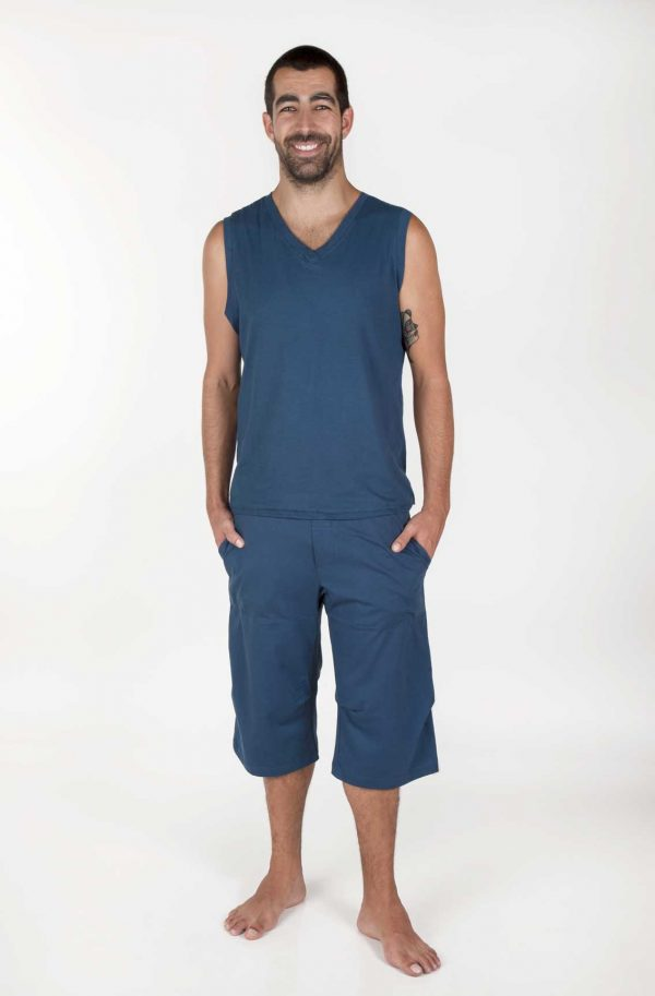 sun-top-yoga-men-wear-clothing-andara-stars