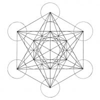 Sacred Geometry : The root of all languages in the Universe - Andara