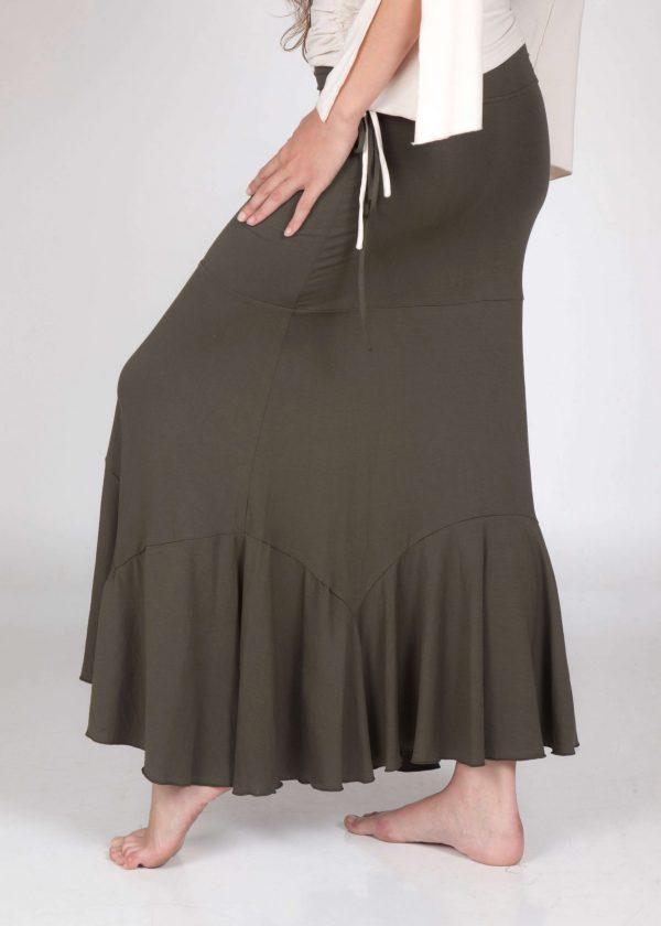 boho inspired clothing
