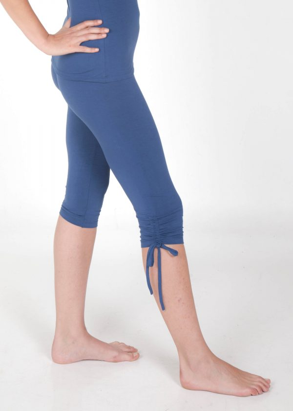 yoga clothing leggings thin