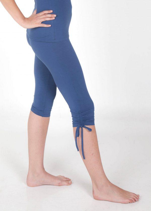 yoga clothing leggings thin