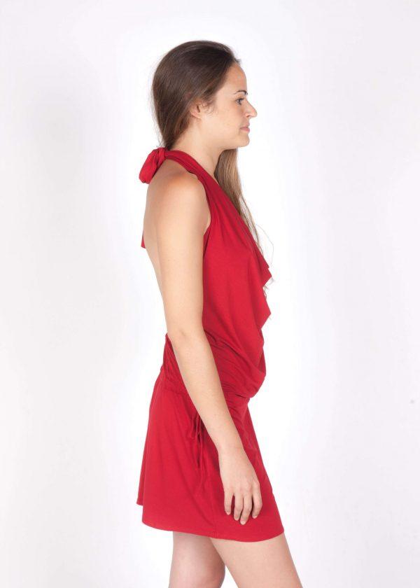 boho dress apparel clothing
