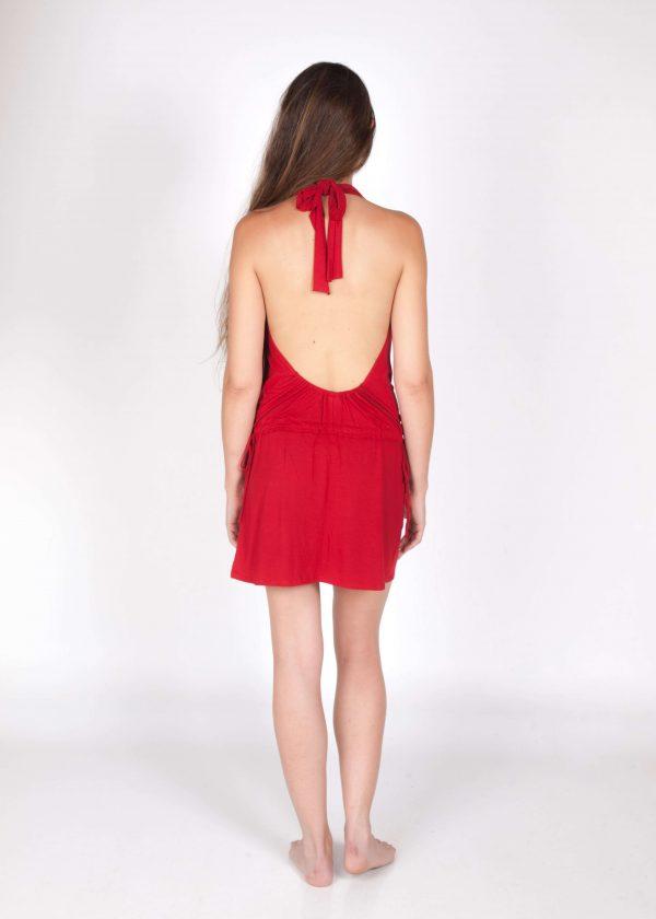 chic boho dresses