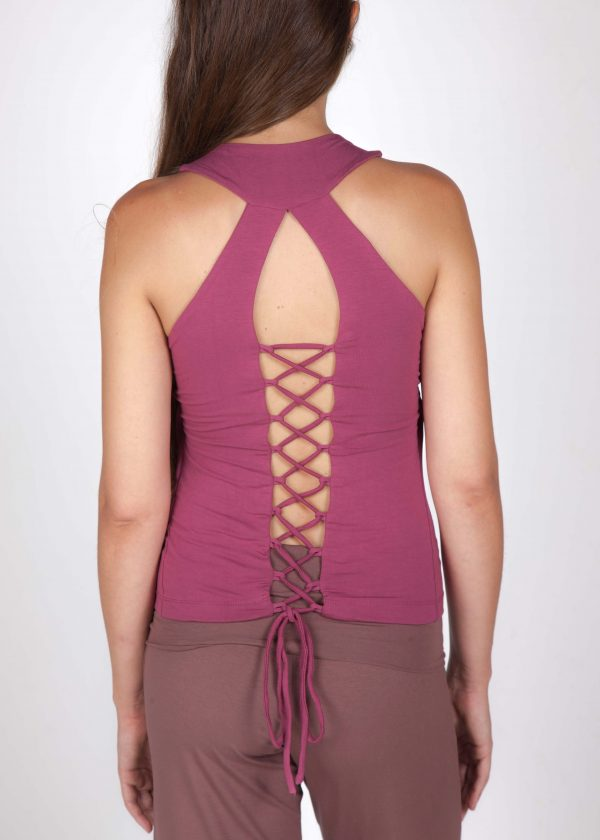 cool yoga clothes
