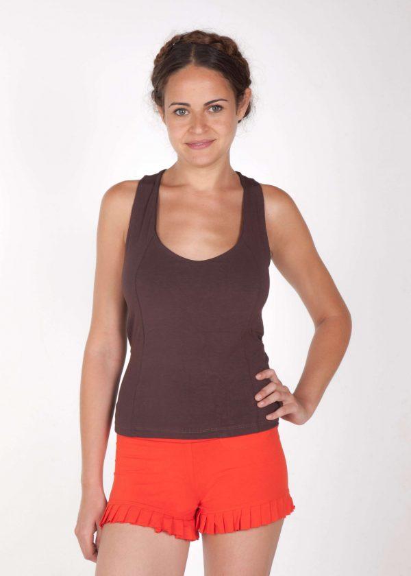 top clothing bohemian