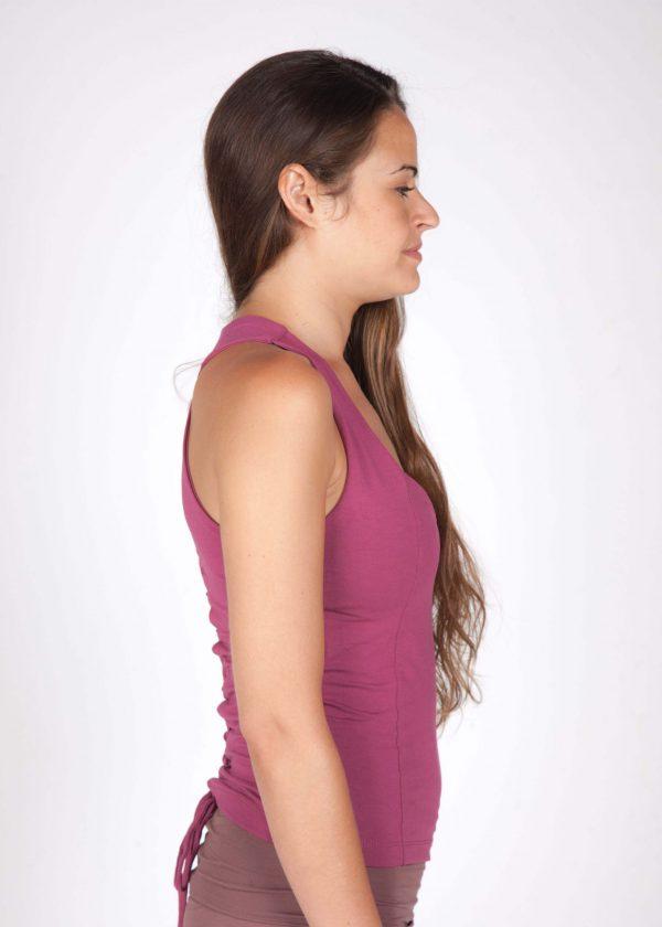 yoga clothing fitness