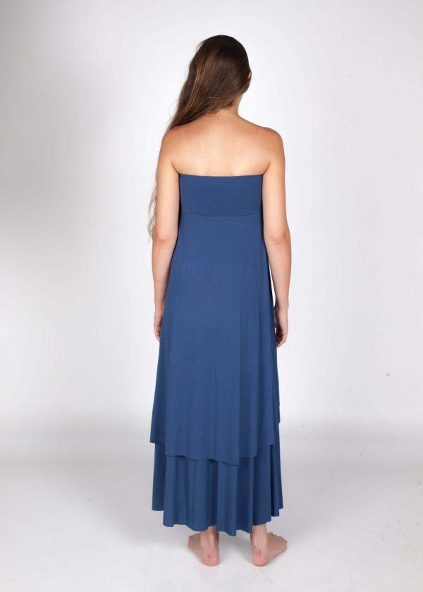 dresss boho style clothing