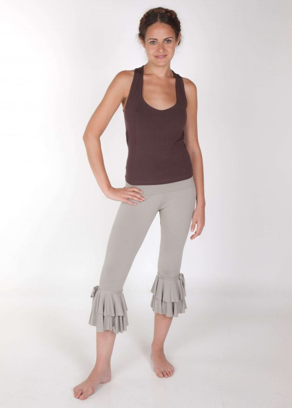yoga store leggings europe