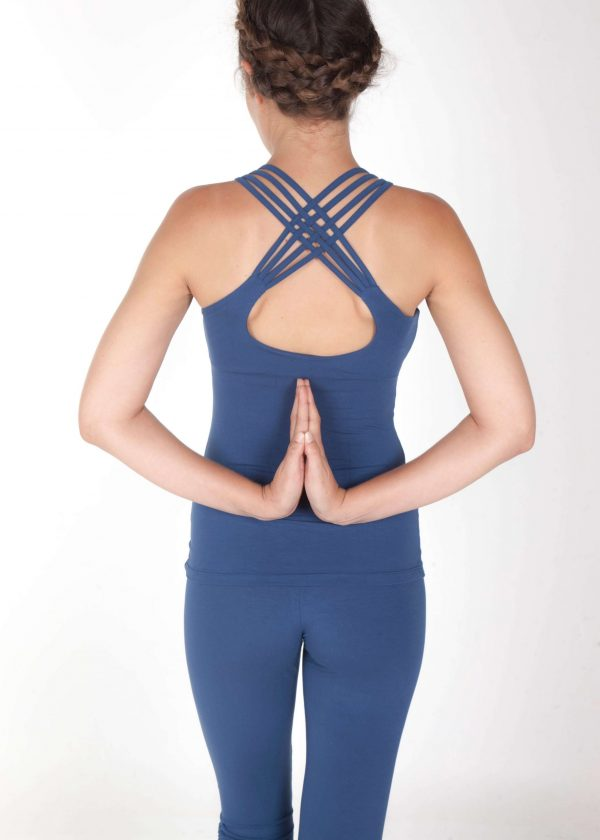 ohm yoga wear uk
