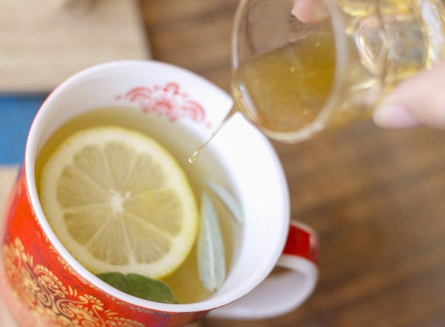 ginger-lemon-honey-drink-boost-energy