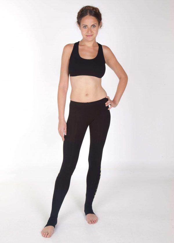 workout leggings apparel