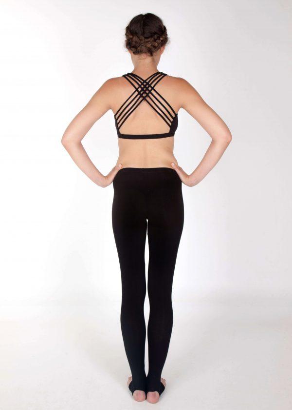 yoga tights pilates