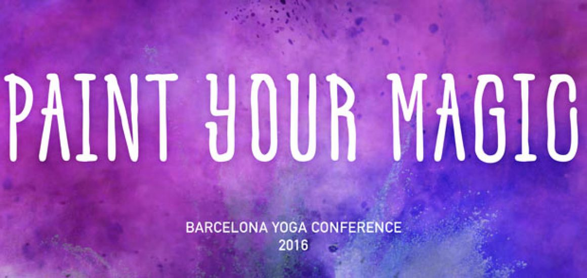 paint-your-magic-andara-stars-barcelona-yoga-conference-yoga-wear