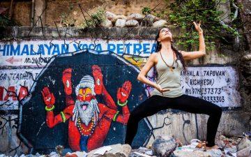 yoga-playlist-spotify-practice