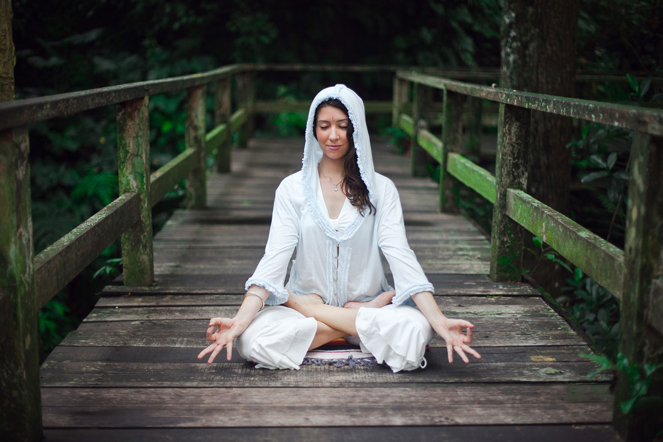 andara-stars-bali-cadencia-photography-yoga-hooper