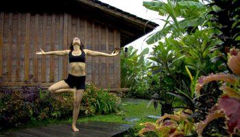 andara-stars-yoga-wear-bali-dragon-village