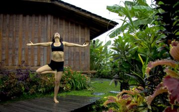 andara-stars-yoga-wear-bali-dragon-village