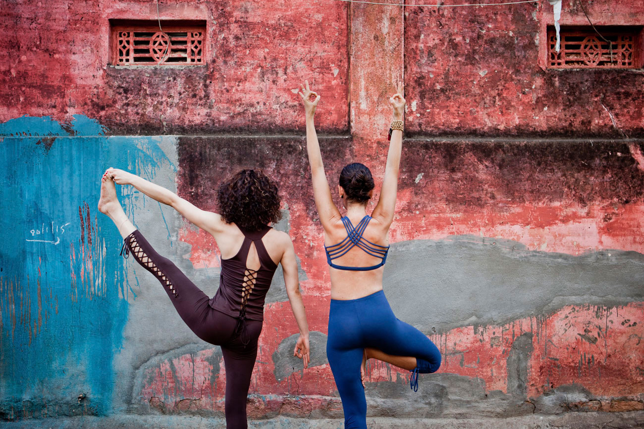 andara-stars-yogic-photos-mysore-yoga-clothes