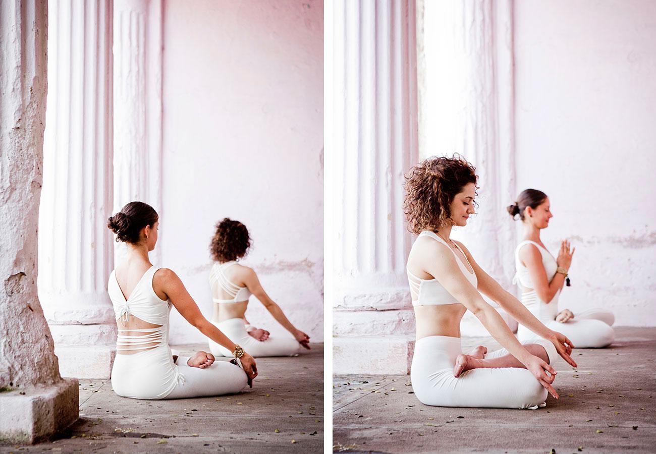 andara-stars-yogic-photos-mysore-yoga-clothes