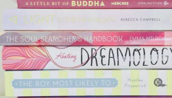 10-transformational-books-mindful-yoga