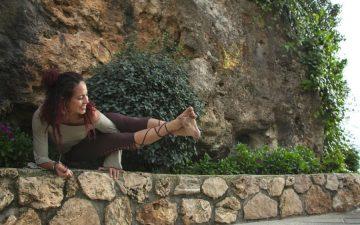 mariebelle-andara-stars-yoga-leggings-malaga
