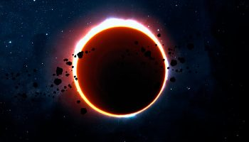 New-Moon-in-Leo-and-Solar-Eclipse