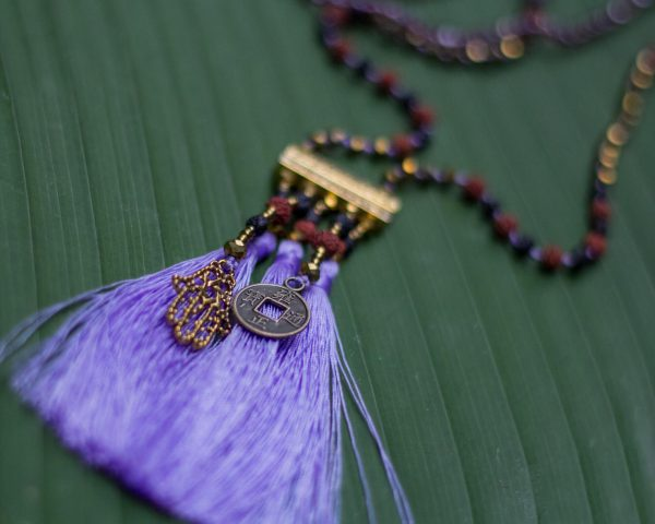 beads malaga design
