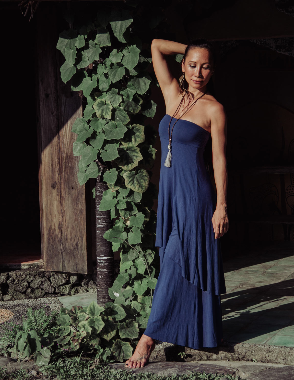 dress-natural-ethical-wear-andara-stars-spain