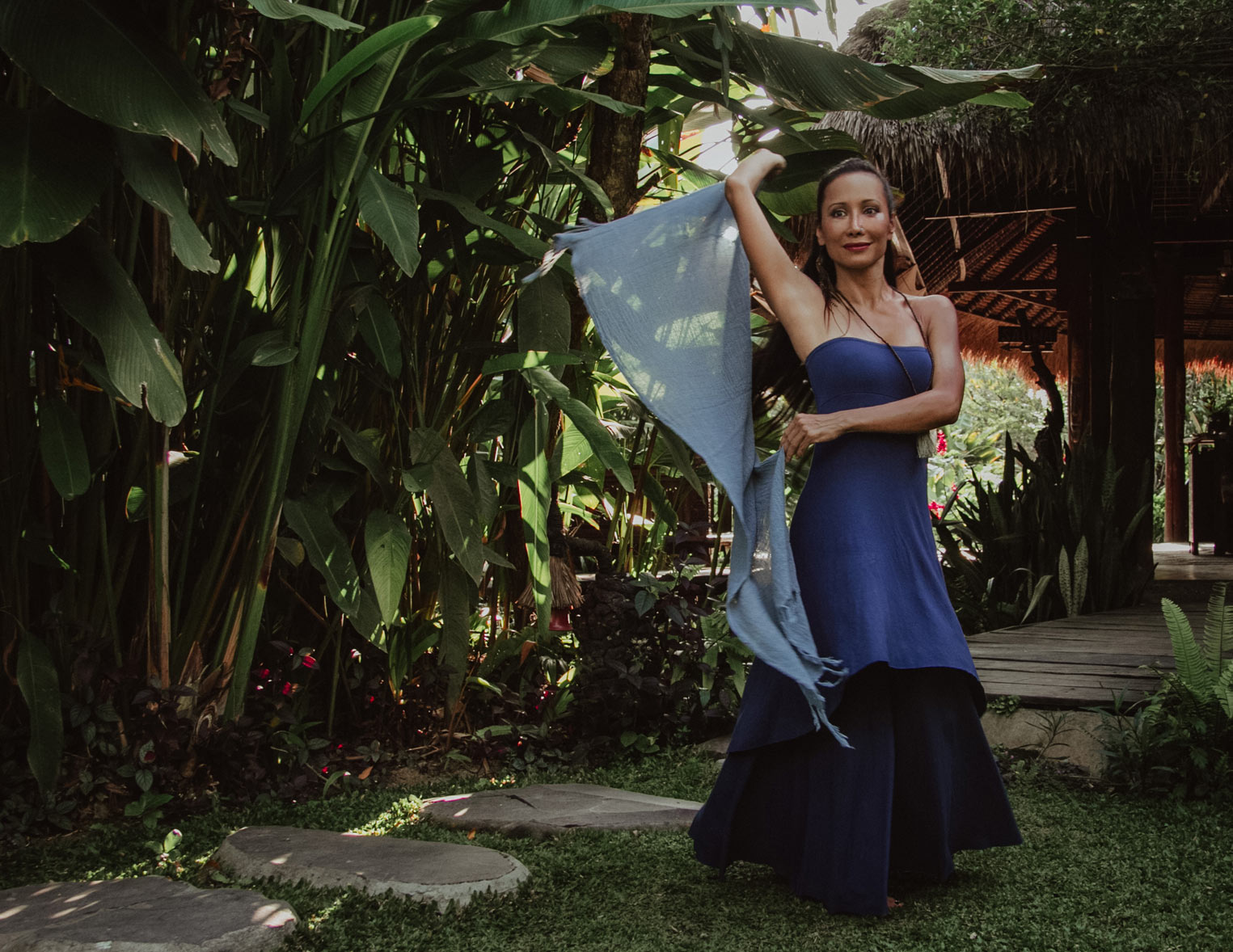 dress-natural-ethical-wear-andara-stars