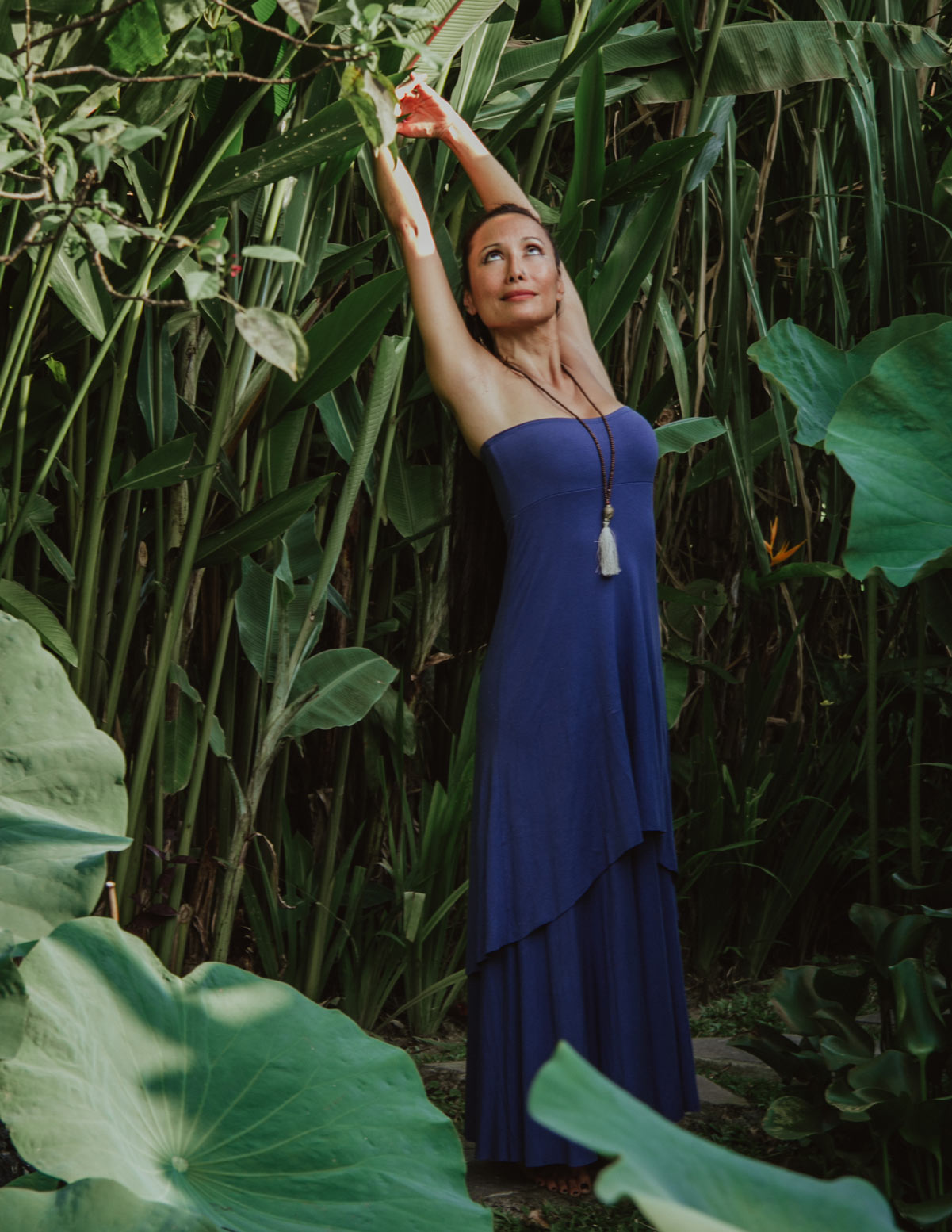 dress-soft-natural-ethical-wear-andara-stars