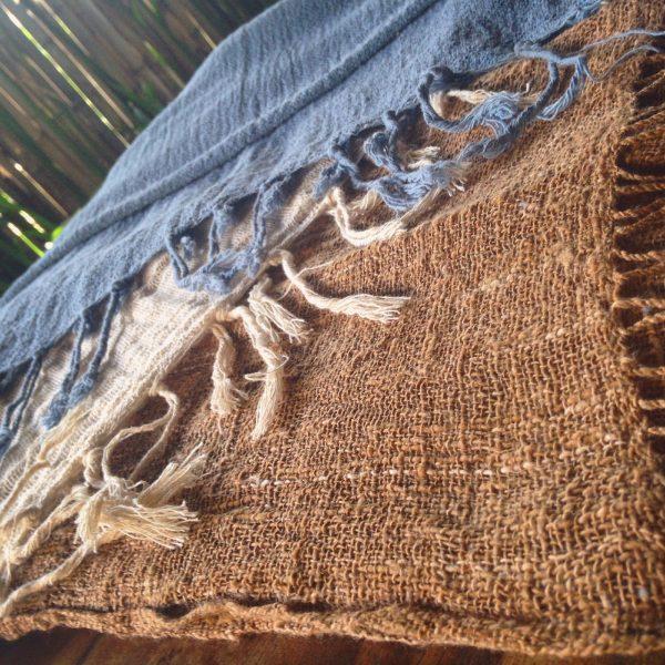 handmade-scarf-organic-boho-chic-ethical