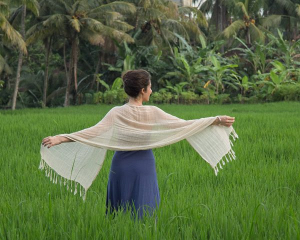 natural-eco-boho-chic-scarf-bali