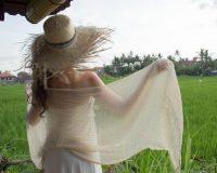scarf-organic-cotton-feel-natural-bohemian