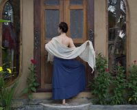 undyed-fabric-natural-eco-scarf