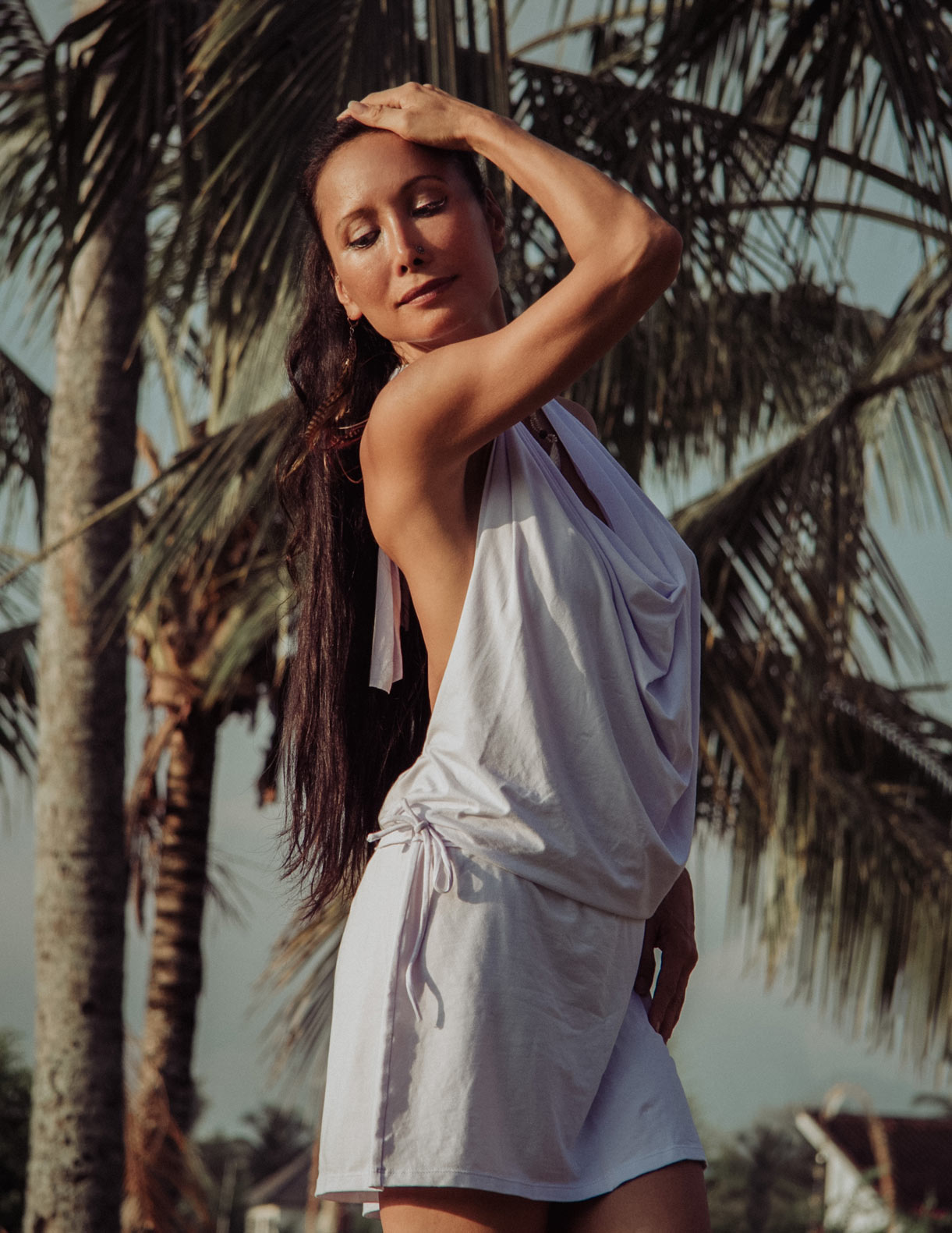 yoga-dress-natural-inspiration-ethical-wear-andara-stars-bali