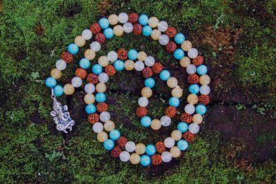 yoga-jewelry-japa-mala-beads-necklace